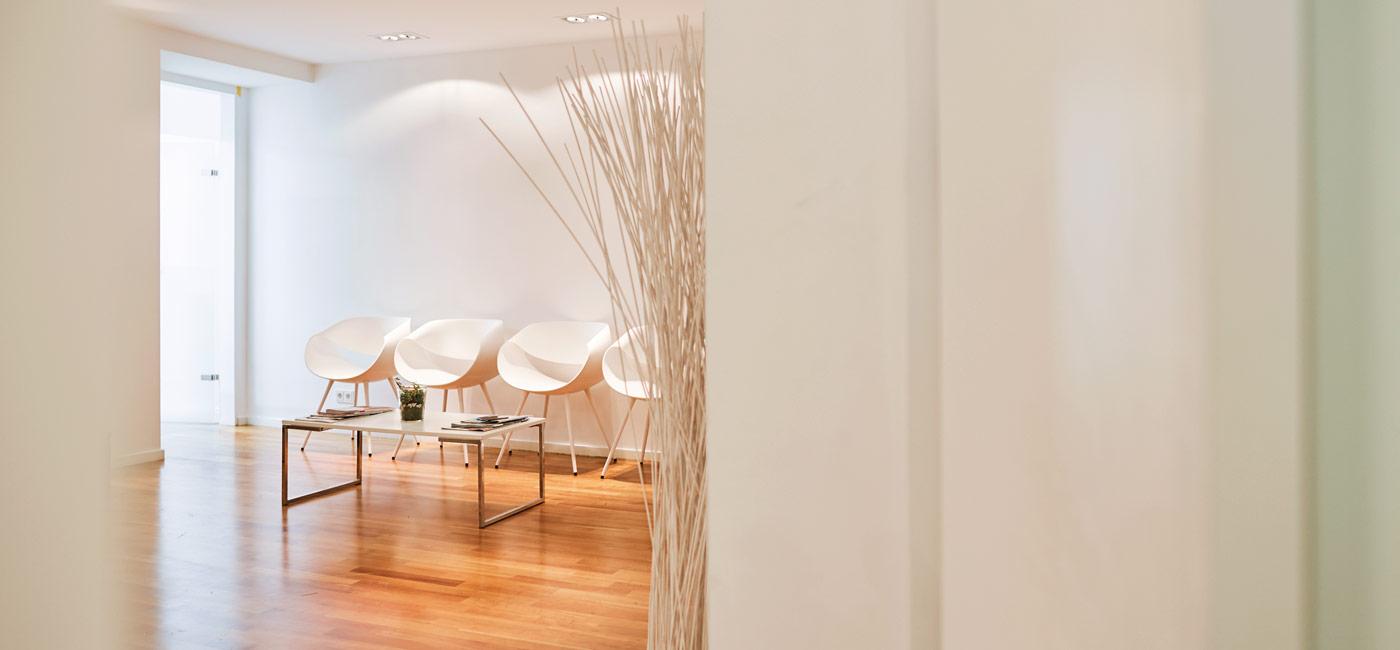 Zahnarztpraxis WHITEART Friedrichsdorf - Impressum 3